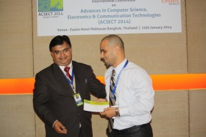 conference 35
