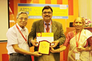 cos-award-4