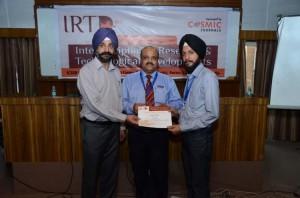 irtd-2014-Certifications-Awards-1