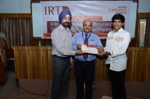 irtd-2014-Certifications-Awards-11