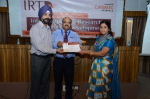 irtd-2014-Certifications-Awards-14