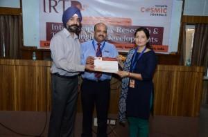 irtd-2014-Certifications-Awards-15