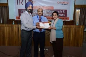 irtd-2014-Certifications-Awards-16