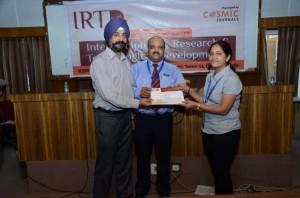 irtd-2014-Certifications-Awards-18