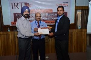 irtd-2014-Certifications-Awards-20