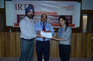 irtd-2014-Certifications-Awards-21