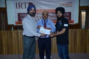 irtd-2014-Certifications-Awards-22