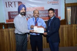 irtd-2014-Certifications-Awards-24