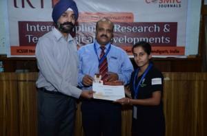 irtd-2014-Certifications-Awards-26