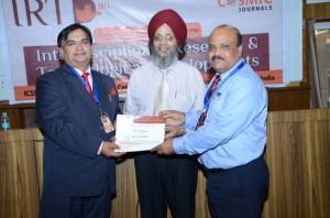 irtd-2014-Certifications-Awards-29
