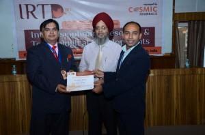 irtd-2014-Certifications-Awards-30