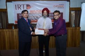 irtd-2014-Certifications-Awards-31