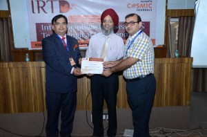 irtd-2014-Certifications-Awards-32