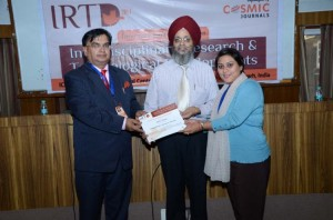 irtd-2014-Certifications-Awards-33