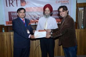 irtd-2014-Certifications-Awards-34