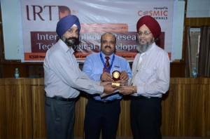 irtd-2014-Certifications-Awards-36