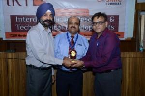 irtd-2014-Certifications-Awards-39