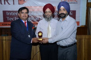 irtd-2014-Certifications-Awards-43