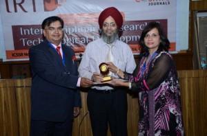 irtd-2014-Certifications-Awards-46