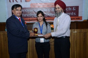 irtd-2014-Certifications-Awards-47