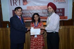 irtd-2014-Certifications-Awards-48