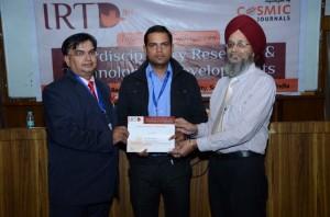 irtd-2014-Certifications-Awards-49
