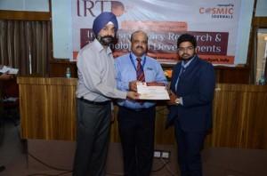 irtd-2014-Certifications-Awards-5