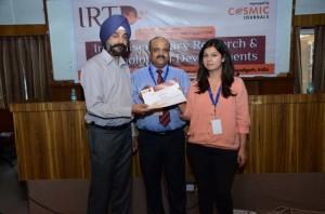 irtd-2014-Certifications-Awards-6