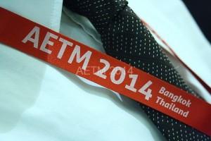 watermark AETM-2014