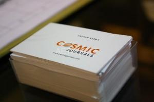 watermark Cosmic-Journals