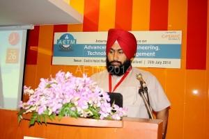watermark Dr-Anupinder-Singh