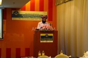 watermark Dr-Sawtantar-Singh