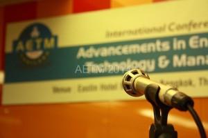 watermark Welcome-to-AETM-2014